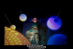 SaraElisabethPhotography-ICFFIndustryDay-Web-6468