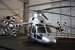 Carrefour de l'Air 2016 (AlainG) Tags: paris france airshow planes 93 eurocopter avions x3 lebourget meetingaerien lebourgetdugny canon5dmarkiii 93iledefrance