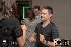 7D__5652 (Steofoto) Tags: stage serata varazze salsa ballo bachata orizzonte latinoamericano balli kizomba caraibico ballicaraibici danzeria steofoto orizzontediscoteque latinfashionnight