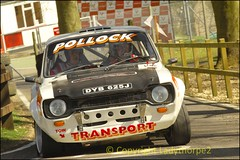 0054_Caption HereCadwell Stages 2016 (ladythorpe2) Tags: park alan club self drive memorial rally border transport stages april healy motor 10th pollock rs2000 tjs cadwell rallysport 2016 bigwing