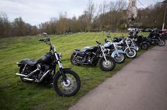 _R001323.jpg (Alain Stoll) Tags: bike indian motorbike harleydavidson bikers hellsangels tancrou
