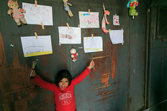 Refugee Crisis, Idomeni 2016 4 5 (John Rudoff) (John Rudoff, M. D.) Tags: refugee greece humanrights borders grc afghanis thessaly syrians evzoni eidomeni polykastro idomeni syrianrefugeecrisis balkanroute middleeasternrefugees idomenirefugeecamp