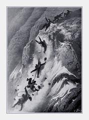 File5390 c. (Ferruccio Jochler) Tags: montagna alpinisme incidente storia cervino disgrazia impresa