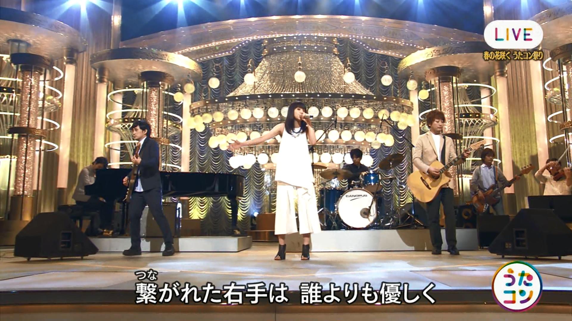 2016.04.12 全場(うたコン).ts_20160412_204521.895