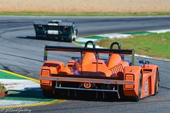DSC_2055 (jdeckgallery) Tags: racing historic ra hsr sportscar mitty roadatlanta 2016