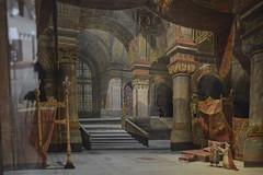 Cenrio (zenichetti) Tags: paris de europa museu eurotrip orsay ferias