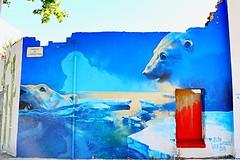 Abril_0076 (Joanbrebo) Tags: barcelona pintadas murales poblenou grafitis efs18135mmf3556is canoneos70d