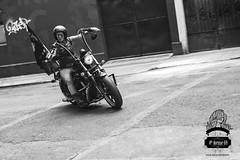 DSC_2717 (Aldo VC) Tags: street urban speed rude fast moto motorcycling