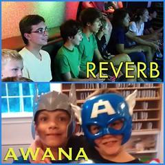 Youth Night - Wednesdays - REVERB & AWANA (nomad7674) Tags: church kids youth night wednesday children kid hill teens teen beacon nite wednesdays chid