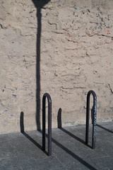 Shadows (Patrick Corre) Tags: w mc 28 35 rokkor