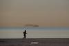 Amaneceres en la playa. (josmiz76) Tags: sun sol valencia canon playa amanecer 2016 alboraia 600d patacona 18270 josmiz josmizphotographer josmizphotography