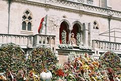 CNV00033 (David Denny2008) Tags: summer spain cathedral gothic dhs burgos 2007