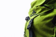 ...my favourite backpack... #bag (nicoheinrich86) Tags: macro green texture closeup contrast bag pattern dof bokeh pov sony struktur backpack grn rucksack kontrast muster wandern tasche 2016 stoff schnallen macromondays hx400v