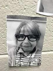 The Curious Case of This Grade Schooler (Darren Shannon) Tags: cameraphone lexington kentucky lexingtonkentucky darrenshannon iphone6s april262016