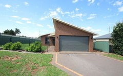 54 Dunheved Circle, Dubbo NSW