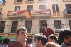 "2016-04-24 Diada de Sant Jordi • <a style=""font-size:0.8em;"" href=""http://www.flickr.com/photos/31274934@N02/26523025682/"" target=""_blank"">View on Flickr</a>"