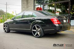Mercedes S550 with 22in Savini BM11 Wheels (Butler Tires and Wheels) Tags: cars car mercedes wheels tires vehicles vehicle rims savini s550 mercedess550 saviniwheels butlertire butlertiresandwheels savinirims 22inrims 22inwheels 22insaviniwheels 22insavinirims mercedess550with22inrims mercedess550with22inwheels s550with22inrims s550with22inwheels mercedeswith22inwheels mercedeswith22inrims mercedeswithwheels mercedeswithrims mercedess550withrims mercedess550withwheels s550withwheels s550withrims mercedess550with22insavinibm11wheels mercedess550with22insavinibm11rims mercedess550withsavinibm11wheels mercedess550withsavinibm11rims mercedeswith22insavinibm11wheels mercedeswith22insavinibm11rims mercedeswithsavinibm11wheels mercedeswithsavinibm11rims s550with22insavinibm11wheels s550with22insavinibm11rims s550withsavinibm11wheels s550withsavinibm11rims savinibm11 22insavinibm11wheels 22insavinibm11rims savinibm11wheels savinibm11rims