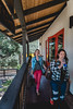 20160423-_DSC8716.jpg (Jorge A. Martinez Photography) Tags: family green fun nikon day wine weekend sunny hills tasting fx pasorobles jada sextant d610 lecuvier sigma24105 turrley