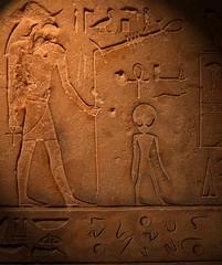 hieroglyphics (Ace Rebsta Rocka) Tags: old stone pattern egypt historic egyptian hiroglyphics copy hieroglyphics facsimily