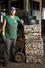 MDS_MC_130328_0005 (brasildagente) Tags: brasil lixo reciclagem riograndedosul sul mds coletaseletiva novohamburgo 2013 governofederal recicladores marcelocuria ministeriododesenvolvimentosocialecombateafome