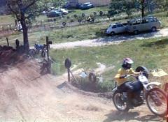 Molteni Massimo (motocross anni 70) Tags: motocross 1973 armeno motocrosspiemonteseanni70 massimomolteni