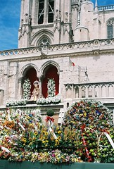 CNV00037 (David Denny2008) Tags: summer spain cathedral gothic dhs burgos 2007