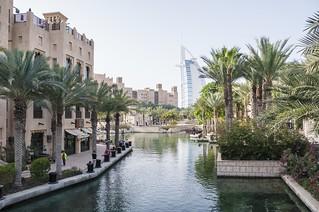 dubai - emirats arabe unis 28