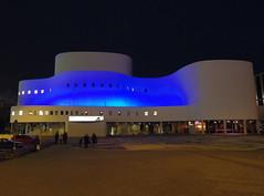 IMGP0763 (Avia-Photo) Tags: architecture theatre dusseldorf dsseldorf duesseldorf schauspielhaus
