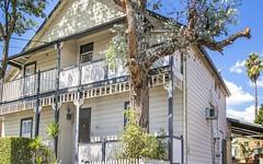 43 Bowman Street, Drummoyne NSW
