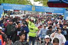 2016_05_01_KM4625 (Independence Blue Cross) Tags: philadelphia race community marathon running health runners bsr philly broadstreet ibc dailynews bluecross 2016 10miler ibx broadstreetrun independencebluecross bluecrossbroadstreetrun ibxcom ibxrun10