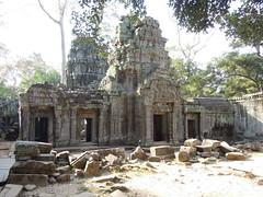 DSCN2302 (albyantoniazzi) Tags: voyage travel architecture cambodia angkorwat temples siemreap archeology kampuchea cambogia