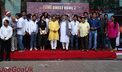 Home Sweet Home 2 (joegoauktiatr16) Tags: film movie goa konkani joegoauk