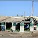 セネガル 画像85