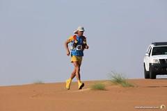 3-Oman-Desert-Marathon-Day-5_2876
