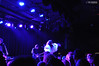 Brazilian Girls Roxy Theatre 3 (lilianmin) Tags: losangeles braziliangirls theroxy roxytheatre musicphotography
