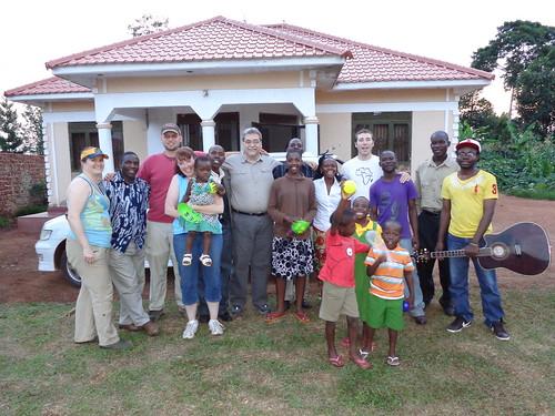 Uganda_2012_044