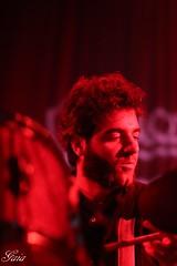 IMG_7793 (OlallaDopico) Tags: rock los blues galicia capitol conciertos hendrick deltonos