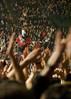 Jovanotti8 (roberto.paolucci) Tags: show music festival rock metal canon concert nikon live forum gig band concerto lorenzo firenze mandela gennaio palasport jovanotti cherubini palazzetto potd:country=it