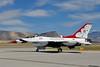 USAF Thunderbirds F-16C #3 (skyhawkpc) Tags: copyright team nikon colorado aviation military flight airshow demonstration co thunderbirds usaf allrightsreserved grandjunction usairforce aerobatics 2015 generaldynamics fightingfalcon f16c gjt airdemonstrationsquadron kgjt grandjunctionregionalairport walkerfieldairport garyverver