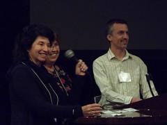 2011 iaedp Symposium Phoenix 204