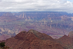 Wielki Kanion | Grand Canyon