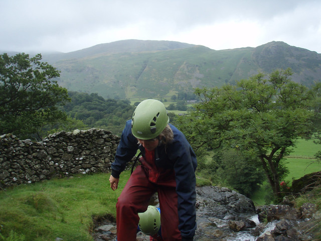 ghyll-scrambling-lake-district_9566963371_o