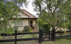 137 Mount Vincent Road, Mulbring NSW