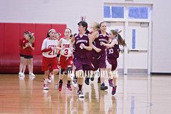IMG_4993eFB (Kiwibrit - *Michelle*) Tags: school basketball team mms maine brooke middle bteam cony 012516 w4525