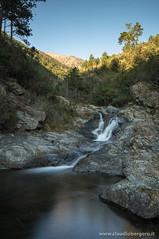 Rio Negrone (cbergy) Tags: italy rio liguria ponte arenzano laghetti negrone pontenegrone rionegrone