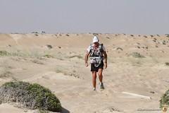 3-Oman-Desert-Marathon-Day-6_0134