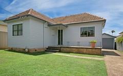63 Beresford Avenue, Beresfield NSW