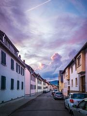 the world's best photos of freiweinheim - flickr hive mind, Moderne deko