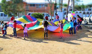 kidsparachute_color