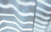 Let's decorate the light!  : さぁ、光を飾ろう。 (zwei_kilo_gramm) Tags: texture silhouette japan sapporo hokkaido curtain 北海道 日本 札幌 シルエット スナップ カーテン テクスチャー そこらへん